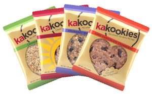 kakookies-fb-ready-4702copy