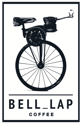 BELL_LAP